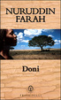 Cover of Doni