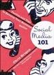 Cover of Social Media 101