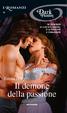 Cover of Il demone della passione