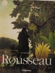 Cover of Henri Rousseau 1844-1910