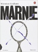 Cover of Marnie