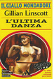 Cover of L'ultima danza