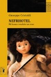 Cover of Nefrhotel