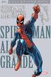 Cover of Spider-Man: Alla Grande