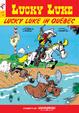 Cover of Lucky Luke n. 41