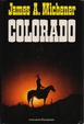 Cover of Colorado