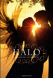 Cover of Halo