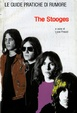 Cover of The Stooges