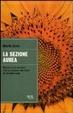 Cover of La sezione aurea