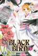 Cover of Black Bird vol. 10