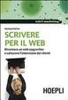 Cover of Scrivere per il web