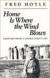 Cover of Home Is Where the Wind Blows