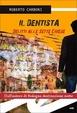 Cover of Il dentista - Delitti alle Sette Chiese