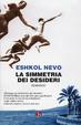 Cover of La simmetria dei desideri
