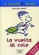 Cover of LA VUELTA AL COLE EL PEQUEÑO NICOLAS|