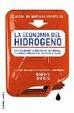 Cover of LA ECONOMIA DEL HIDROGENO