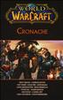 Cover of World of Warcraft - Cronache