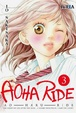 Cover of Aoha Ride #3 (de 13)