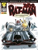 Cover of Tutto Rat-Man n. 52