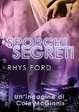 Cover of Sporchi segreti