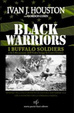 Cover of Black Warriors