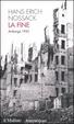 Cover of La fine