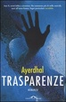 Cover of Trasparenze