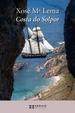 Cover of Costa do Solpor