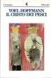 Cover of Il cristo dei pesci