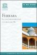 Cover of Ferrara