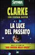 Cover of La luce del passato