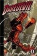 Cover of Daredevil, Vol. 1