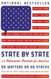Cover of State by State
