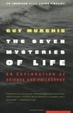 Cover of The Seven Mysteries of Life