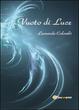 Cover of Vuoto di luce