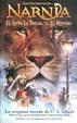 Cover of El Leon, La bruja y el Ropero