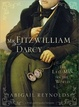 Cover of Mr. Fitzwilliam Darcy