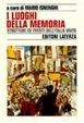 Cover of I luoghi della memoria