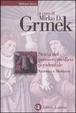 Cover of Storia del pensiero medico occidentale [1]