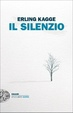 Cover of Il silenzio