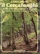 Cover of Il cercafunghi - vol. 2
