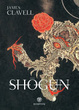 Cover of Shogun