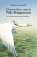 Cover of El maravilloso viaje de Nils Holgersson