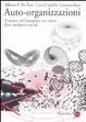 Cover of Auto-organizzazioni