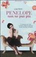 Cover of Penelope non ne può più