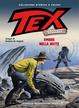 Cover of Tex collezione storica a colori speciale n. 18