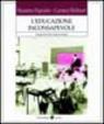 Cover of L' educazione inconsapevole