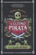 Cover of L'ultimo pirata
