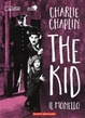 Cover of The Kid