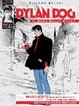 Cover of Dylan Dog - Il nero della paura n. 13
